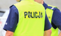 Rydułtowy: Wypadek przed przejściem dla pieszych - Serwis informacyjny z Wodzisławia Śląskiego - naszwodzislaw.com