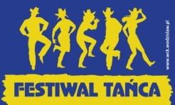 Festiwal Tańca Senior Dance w WCK  - Serwis informacyjny z Wodzisławia Śląskiego - naszwodzislaw.com