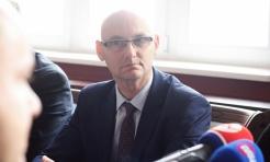 Wodzisław: Będzie rozbudowa sieci gazowej!  - Serwis informacyjny z Wodzisławia Śląskiego - naszwodzislaw.com