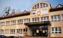 Wystawa Żniwa artystyczne w wodzisławskiej bibliotece - Serwis informacyjny z Wodzisławia Śląskiego - naszwodzislaw.com