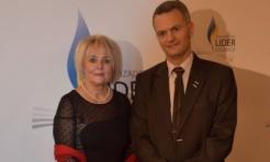 Powiat Wodzisławski Samorządowym Liderem Edukacji 2017 - Serwis informacyjny z Wodzisławia Śląskiego - naszwodzislaw.com