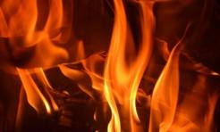 Jak ekonomicznie spalać węgiel i drewno?  - Serwis informacyjny z Wodzisławia Śląskiego - naszwodzislaw.com
