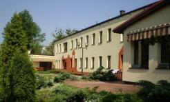 WORiT zaprasza do udziału w Programie Zdrowotnym - Serwis informacyjny z Wodzisławia Śląskiego - naszwodzislaw.com