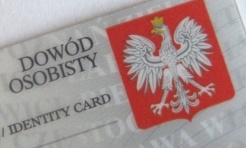 Sprawdź ważność swojego dowodu osobistego - Serwis informacyjny z Wodzisławia Śląskiego - naszwodzislaw.com