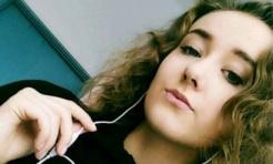 Wyszła do szkoły i słuch po niej zaginął! Policja poszukuje Pauliny Brzezińskiej  - Serwis informacyjny z Wodzisławia Śląskiego - naszwodzislaw.com