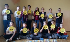 Wodzisławska czwórka przystąpiła do programu wsparcia systemu żywienia dzieci - Serwis informacyjny z Wodzisławia Śląskiego - naszwodzislaw.com