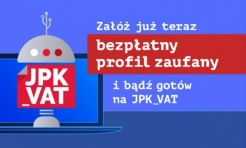 Przedsiębiorco, załóż Profil Zaufany - Serwis informacyjny z Wodzisławia Śląskiego - naszwodzislaw.com