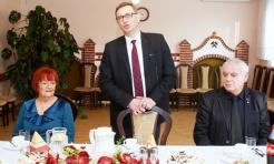 KWK ROW chce rozpocząć wydobycie z trzech nowych ścian  - Serwis informacyjny z Wodzisławia Śląskiego - naszwodzislaw.com
