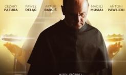Cykl Filmów Religijnych: Dwie korony - Serwis informacyjny z Wodzisławia Śląskiego - naszwodzislaw.com