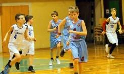 Młodzicy młodsi MKS Wodzisław pokonali w wyjazdowym meczu MOS Katowice!  - Serwis informacyjny z Wodzisławia Śląskiego - naszwodzislaw.com