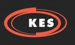Jesteś zainteresowany pracą w czeskiej firmie KES? Spotkanie w Mszanie - Serwis informacyjny z Wodzisławia Śląskiego - naszwodzislaw.com