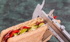 Poznają sposoby na unikanie pułapek w żywności  - Serwis informacyjny z Wodzisławia Śląskiego - naszwodzislaw.com