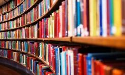 Szkolna biblioteka w Mszanie wzbogaci się o dużo nowości czytelniczych - Serwis informacyjny z Wodzisławia Śląskiego - naszwodzislaw.com