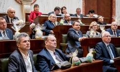 Sejmik wyznaczył ramy wsparcia dla zdolnych uczniów - Serwis informacyjny z Wodzisławia Śląskiego - naszwodzislaw.com
