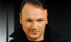 Damian Holecki wystąpi w Czyżowicach  - Serwis informacyjny z Wodzisławia Śląskiego - naszwodzislaw.com