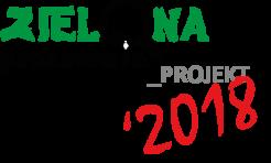 Konkurs Zielona pracownia_projekt'2018. Wyróżniono szkołę w Radlinie i Wodzisławiu  - Serwis informacyjny z Wodzisławia Śląskiego - naszwodzislaw.com