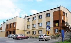 Projekt mszańskiego GOKiR-u zdobył dofinansowanie - Serwis informacyjny z Wodzisławia Śląskiego - naszwodzislaw.com