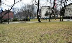 W Radlinie ma powstać wybieg dla psów - Serwis informacyjny z Wodzisławia Śląskiego - naszwodzislaw.com