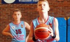 MKS: Wodzisławianie wygrywają w Tychach  - Serwis informacyjny z Wodzisławia Śląskiego - naszwodzislaw.com