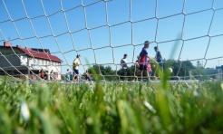 Są pieniądze na termomodernizację budynku szatni sportowej w Mszanie! - Serwis informacyjny z Wodzisławia Śląskiego - naszwodzislaw.com