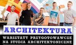 Warsztaty przygotowawcze dla kandydatów na studia  - Serwis informacyjny z Wodzisławia Śląskiego - naszwodzislaw.com