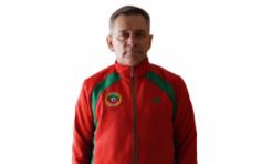KS Unia Turza: Trener Dankowski urlopowany - Serwis informacyjny z Wodzisławia Śląskiego - naszwodzislaw.com