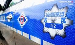 Policyjne wskazówki dla kierowców na jesień - Serwis informacyjny z Wodzisławia Śląskiego - naszwodzislaw.com