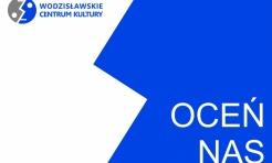 Naderwij we właściwym miejscu, czyli nowa ankieta WCK  - Serwis informacyjny z Wodzisławia Śląskiego - naszwodzislaw.com