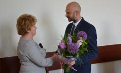 Jednogłośne absolutorium dla Burmistrza Radlina - Serwis informacyjny z Wodzisławia Śląskiego - naszwodzislaw.com
