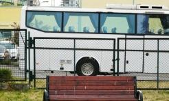 Sprawdź stan techniczny autokaru przed wyjazdem na wakacje  - Serwis informacyjny z Wodzisławia Śląskiego - naszwodzislaw.com