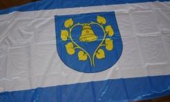 Zabierz na wakacje flagę Mszany - Serwis informacyjny z Wodzisławia Śląskiego - naszwodzislaw.com