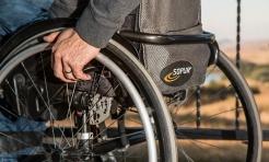 Zmiany w ustawie dla osób niepełnosprawnych - Serwis informacyjny z Wodzisławia Śląskiego - naszwodzislaw.com