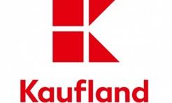 Kaufland pilnie wycofuje jeden produkt - Serwis informacyjny z Wodzisławia Śląskiego - naszwodzislaw.com
