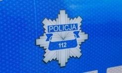 23-latek zginął wskutek wybuchu ładunku domowej roboty  - Serwis informacyjny z Wodzisławia Śląskiego - naszwodzislaw.com