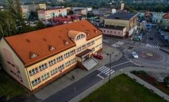 Sprawdź godziny otwarcia Biblioteki w wakacje - Serwis informacyjny z Wodzisławia Śląskiego - naszwodzislaw.com
