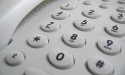 Zmiany w numerach telefonów do MOPS - Serwis informacyjny z Wodzisławia Śląskiego - naszwodzislaw.com