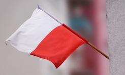 Zaprojektuj pocztówkę dla Niepodległej - Serwis informacyjny z Wodzisławia Śląskiego - naszwodzislaw.com