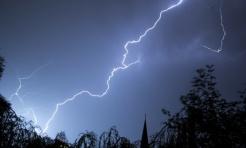 Aplikacja O!strzegator informuje o zagrożeniach pogodowych - Serwis informacyjny z Wodzisławia Śląskiego - naszwodzislaw.com