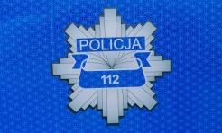 Policja poszukuje właściciela telefonu komórkowego - Serwis informacyjny z Wodzisławia Śląskiego - naszwodzislaw.com