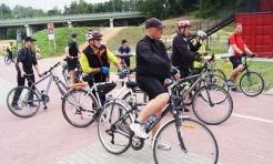Masz ulubioną trasę rowerową na Śląsku? Weź udział w konkursie - Serwis informacyjny z Wodzisławia Śląskiego - naszwodzislaw.com