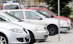 Płacąc za parking, skorzystaj z wygodnej aplikacji - Serwis informacyjny z Wodzisławia Śląskiego - naszwodzislaw.com