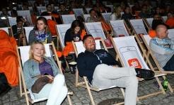 Letnie Kino Plenerowe już w sierpniu w Radlinie - Serwis informacyjny z Wodzisławia Śląskiego - naszwodzislaw.com