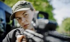 Ruszyła rekrutacja do Wojsk Obrony Terytorialnej - Serwis informacyjny z Wodzisławia Śląskiego - naszwodzislaw.com