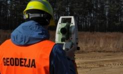 Lubomia: Sprawdź dane ewidencji gruntów i budynków - Serwis informacyjny z Wodzisławia Śląskiego - naszwodzislaw.com
