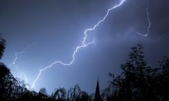 IMGW ostrzega przed upałami i burzami z gradem - Serwis informacyjny z Wodzisławia Śląskiego - naszwodzislaw.com