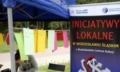 To będzie smocza impreza! WCK zaprasza do udziału w nowym projekcie - Serwis informacyjny z Wodzisławia Śląskiego - naszwodzislaw.com