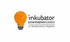 Sierpień w Inkubatorze Przedsiębiorczości  - Serwis informacyjny z Wodzisławia Śląskiego - naszwodzislaw.com