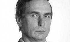 Tragiczna śmierć radnego z Radlina. Andrzej Menżyk został kopnięty przez konia - Serwis informacyjny z Wodzisławia Śląskiego - naszwodzislaw.com