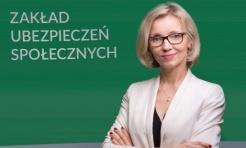 ZUS skontrolował chorych na zwolnieniu - Serwis informacyjny z Wodzisławia Śląskiego - naszwodzislaw.com