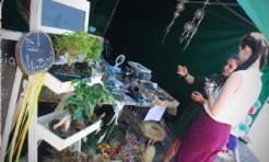 Eko bazar w Radlinie już 15 sierpnia - Serwis informacyjny z Wodzisławia Śląskiego - naszwodzislaw.com